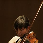 violine2007.jpg