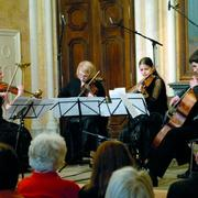 4_anima_quartet_1st_prize_string_quartet_2009.jpg