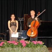 duo_shugaev_mardanova_3rd_prize.jpg