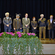 jury_2011.jpg