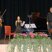 trio_concordiae_2nd_prize.jpg