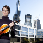 melbourne_host_city_for_the_asia-pacific_chamber_music_competition.jpg