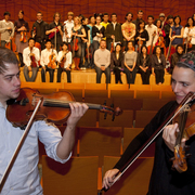 competitors_of_the_asia-pacific_chamber_music_competition_2.jpg