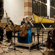 c_bach-archiv_leipzig_gert_mothes_prize_winners_concert.jpg