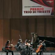 quartettoavos1.jpg
